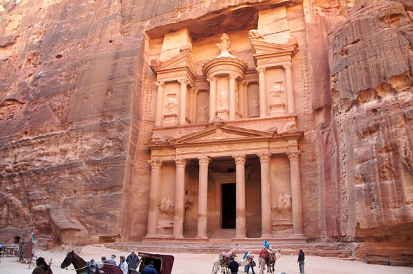 petra-jordania-rodaje-indiana-jones